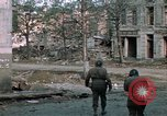 Image of war correspondents Aachen Germany, 1944, second 34 stock footage video 65675020919