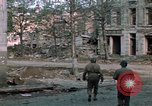 Image of war correspondents Aachen Germany, 1944, second 35 stock footage video 65675020919