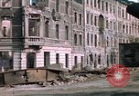 Image of war correspondents Aachen Germany, 1944, second 37 stock footage video 65675020919