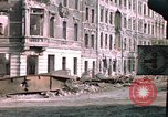 Image of war correspondents Aachen Germany, 1944, second 39 stock footage video 65675020919