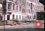 Image of war correspondents Aachen Germany, 1944, second 40 stock footage video 65675020919