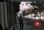Image of war correspondents Aachen Germany, 1944, second 61 stock footage video 65675020919
