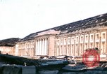 Image of Views from moving vehicle driving in war torn Berlin Berlin Germany, 1945, second 27 stock footage video 65675020921