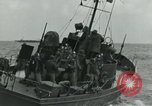 Image of Invasion of Normandy Normandy France, 1944, second 22 stock footage video 65675020927
