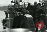 Image of Invasion of Normandy Normandy France, 1944, second 33 stock footage video 65675020930