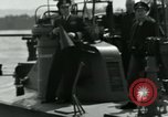 Image of Invasion of Normandy Normandy France, 1944, second 34 stock footage video 65675020930