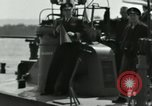 Image of Invasion of Normandy Normandy France, 1944, second 35 stock footage video 65675020930