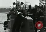Image of Invasion of Normandy Normandy France, 1944, second 36 stock footage video 65675020930