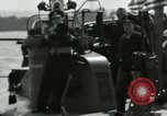 Image of Invasion of Normandy Normandy France, 1944, second 37 stock footage video 65675020930