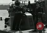 Image of Invasion of Normandy Normandy France, 1944, second 40 stock footage video 65675020930