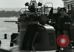 Image of Invasion of Normandy Normandy France, 1944, second 41 stock footage video 65675020930