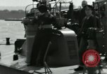 Image of Invasion of Normandy Normandy France, 1944, second 43 stock footage video 65675020930