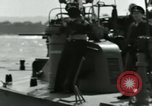 Image of Invasion of Normandy Normandy France, 1944, second 45 stock footage video 65675020930
