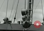 Image of Invasion of Normandy Normandy France, 1944, second 48 stock footage video 65675020930