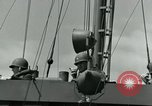 Image of Invasion of Normandy Normandy France, 1944, second 49 stock footage video 65675020930