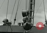 Image of Invasion of Normandy Normandy France, 1944, second 50 stock footage video 65675020930