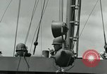 Image of Invasion of Normandy Normandy France, 1944, second 53 stock footage video 65675020930