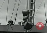 Image of Invasion of Normandy Normandy France, 1944, second 54 stock footage video 65675020930