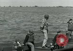 Image of Invasion of Normandy Normandy France, 1944, second 3 stock footage video 65675020931