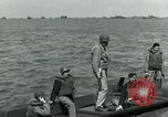 Image of Invasion of Normandy Normandy France, 1944, second 4 stock footage video 65675020931