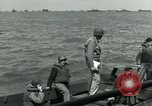 Image of Invasion of Normandy Normandy France, 1944, second 5 stock footage video 65675020931