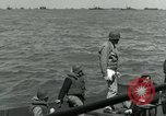 Image of Invasion of Normandy Normandy France, 1944, second 6 stock footage video 65675020931