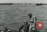 Image of Invasion of Normandy Normandy France, 1944, second 13 stock footage video 65675020931