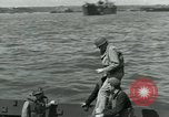 Image of Invasion of Normandy Normandy France, 1944, second 15 stock footage video 65675020931
