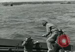 Image of Invasion of Normandy Normandy France, 1944, second 16 stock footage video 65675020931