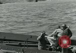 Image of Invasion of Normandy Normandy France, 1944, second 17 stock footage video 65675020931