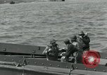 Image of Invasion of Normandy Normandy France, 1944, second 18 stock footage video 65675020931