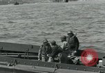Image of Invasion of Normandy Normandy France, 1944, second 19 stock footage video 65675020931