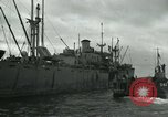Image of Invasion of Normandy Normandy France, 1944, second 49 stock footage video 65675020931
