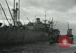 Image of Invasion of Normandy Normandy France, 1944, second 51 stock footage video 65675020931