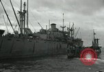 Image of Invasion of Normandy Normandy France, 1944, second 52 stock footage video 65675020931