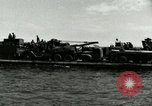 Image of Invasion of Normandy Normandy France, 1944, second 14 stock footage video 65675020937