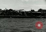 Image of Invasion of Normandy Normandy France, 1944, second 15 stock footage video 65675020937