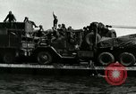 Image of Invasion of Normandy Normandy France, 1944, second 28 stock footage video 65675020937