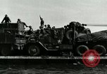 Image of Invasion of Normandy Normandy France, 1944, second 29 stock footage video 65675020937