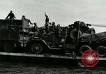 Image of Invasion of Normandy Normandy France, 1944, second 30 stock footage video 65675020937