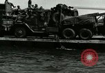 Image of Invasion of Normandy Normandy France, 1944, second 31 stock footage video 65675020937