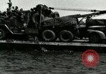 Image of Invasion of Normandy Normandy France, 1944, second 34 stock footage video 65675020937