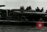 Image of Invasion of Normandy Normandy France, 1944, second 40 stock footage video 65675020937