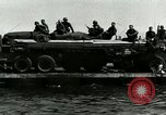Image of Invasion of Normandy Normandy France, 1944, second 41 stock footage video 65675020937