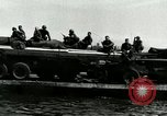 Image of Invasion of Normandy Normandy France, 1944, second 42 stock footage video 65675020937