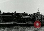 Image of Invasion of Normandy Normandy France, 1944, second 47 stock footage video 65675020937