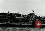 Image of Invasion of Normandy Normandy France, 1944, second 48 stock footage video 65675020937