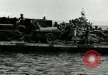 Image of Invasion of Normandy Normandy France, 1944, second 49 stock footage video 65675020937