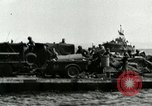 Image of Invasion of Normandy Normandy France, 1944, second 50 stock footage video 65675020937
