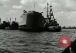 Image of Invasion of Normandy Normandy France, 1944, second 53 stock footage video 65675020937